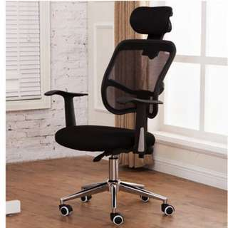 Office Chair 9