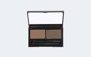 BNIB 3CE Eye brow Kit