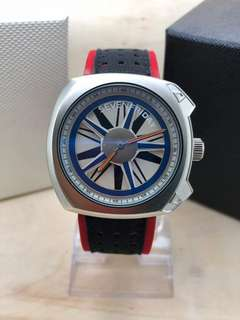 Sevenfriday MEN