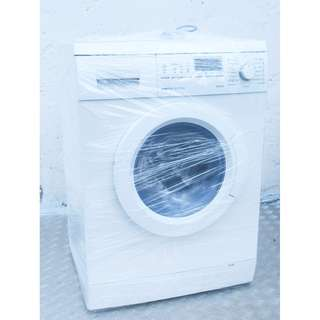 二手洗衣機 西門子二合一