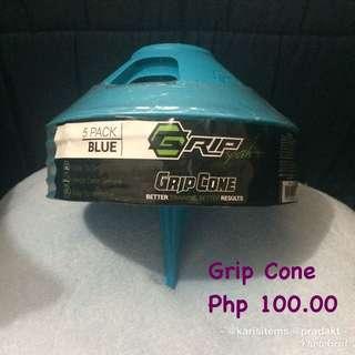 Grip Cone Athletic Training