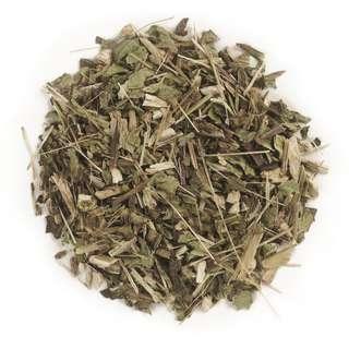 Organic Echinacea (Non-Irradiated)