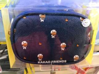 Kakao friends bag