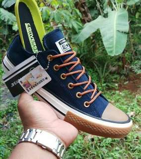 Converse all star 70 talitan import good Quality made in vietnam