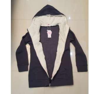 BN Lovely Comfortable Jacket
