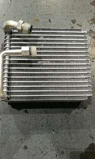 Mitsubishi L300 Cooling Coil