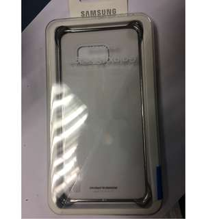 Galaxy S6 edge+ 手機殼