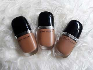 Foundation marc jacobs ori