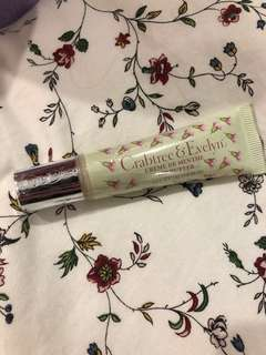 Crabtree & Evelyn Lipbalm