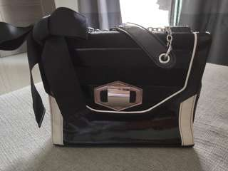 M&S from uk Vintage Style crossbody bag