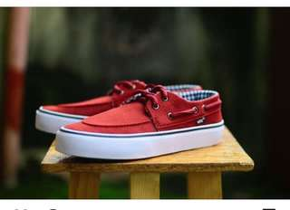 Vans zapato import good Quality made in vietnam