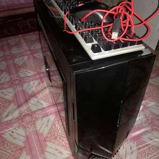 AMD A6 5400k