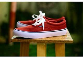 Vans era for woman import good Quality made in vietnam