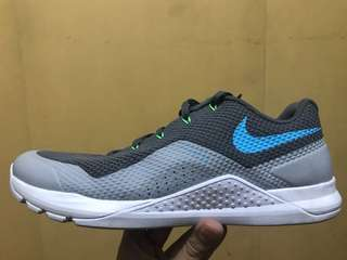 Nike Training Shoes (Metcon Repper DSX)