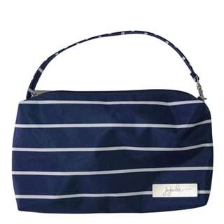 Jujube BNWT Be Quick The Nantucket