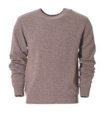 David Jones Pure Merino Wool Top BNWT