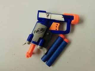 Nerf gun JOLT