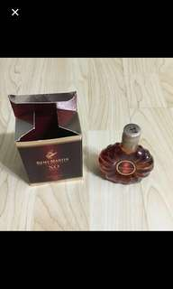 5cl/50ml CLEARANCE SALES {Collectibles Item - Vintage XO COGNAC} Authentic 5cl/50ml REMY MARTIN FINE CHAMPAGNE COGNAC XO EXCELLENCE Come With Box