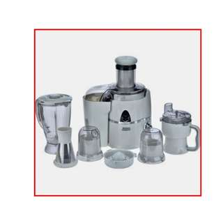 Juicer 7 in 1 Made Korea Blender Multifungsi Paling Murah