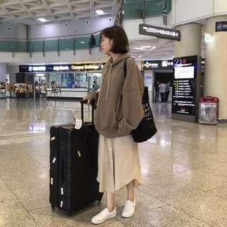 韓國🇰🇷大學T