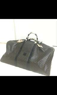 Celine旅行袋