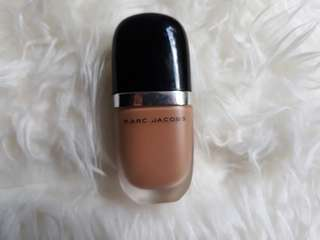 Marc jacobs foundation ori