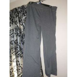 Grey Pyjama pants