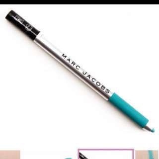Marc Jacobs Eye Liner