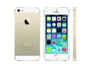 Looking for iphone 5s