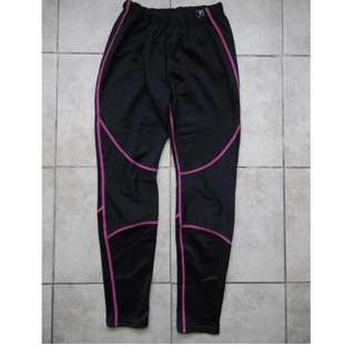 Celana Hiking X-UNITED Heat-X warm legging hangat