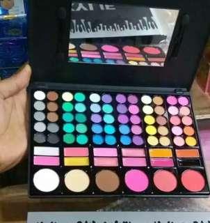 Ayesedow palete
