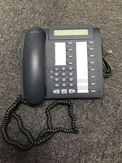 Siemens Optipoint 500 Standard Phone