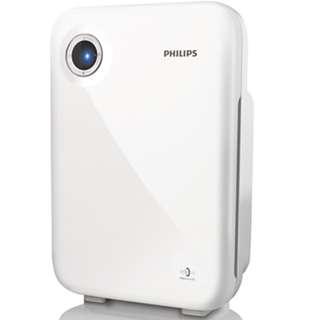 Philips Air Purifier - AC 4012