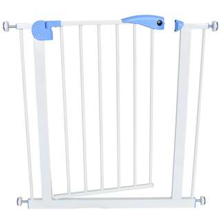 Safety Gate / Barrier / Grille for Children and/or Pets
