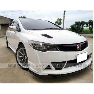2011年-本田-K12 (年輕熱愛.RR包.黑內裝) 買車不是夢想.輕鬆低月付.歡迎加LINE.電(店)洽