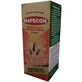 Mapecon Termite and Ant Control Powder
