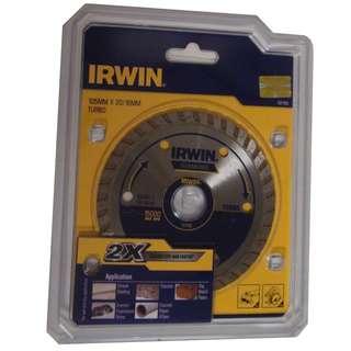 Irwin Diamond Cutter