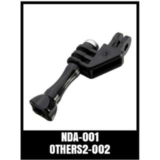 GP 90 DEGREE ADAPTER NDA-001
