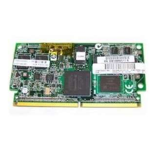 HP 578882-001 512MB FLASH BACKED WRITE CACHE FOR SMART ARRAY P410I.