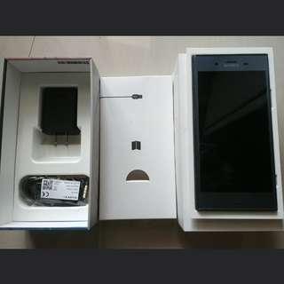 Sony XZ1 旗艦