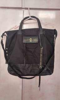 Tough genuine bag
