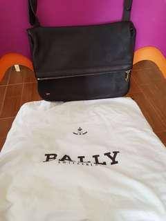 BALLY cross body bag