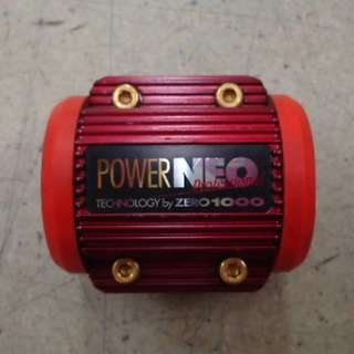TOP Fuel power neo ae100 ae111 gino evo3 gsr mira Japan rare