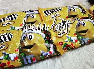 M&M's Big Bag PEANUT   LOWEST PRICE