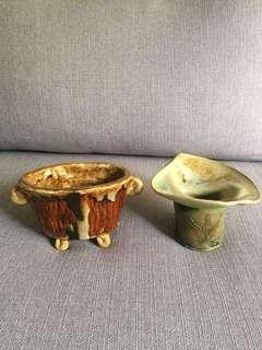 Bundle - Decorative Items