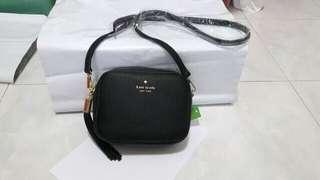 Kate Spade Sling Bag Premium
