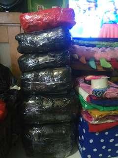 Yg mau lihat koleksi second import bs wa ya 085211284482