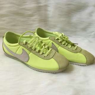 Authentic Nike Cortez