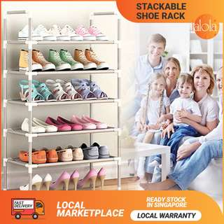 ✔FREE DELIVERY: Shoe Rack. Many Types & dimensions! ALSKD78