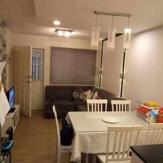 2 Bedroom/One Bath Condominium- Capri Oasis